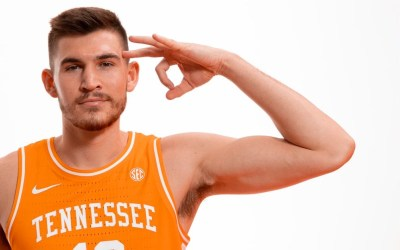 Full 2020 BasketVols Season Preview