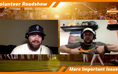 More Important Issues Ep263: March 24th, 2021