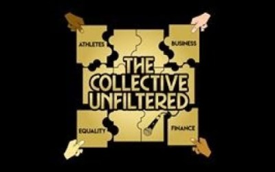 The Collective Unfiltered Ep 47 NCAA Women's Tournament Selection Watch Party Tennessee Lady Vols