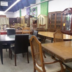Dining End Chairs Chair Of St Peter Furniture Donations Needed At Habitat Restore - Volunteer Rutherford
