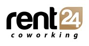 rent24-logo-light