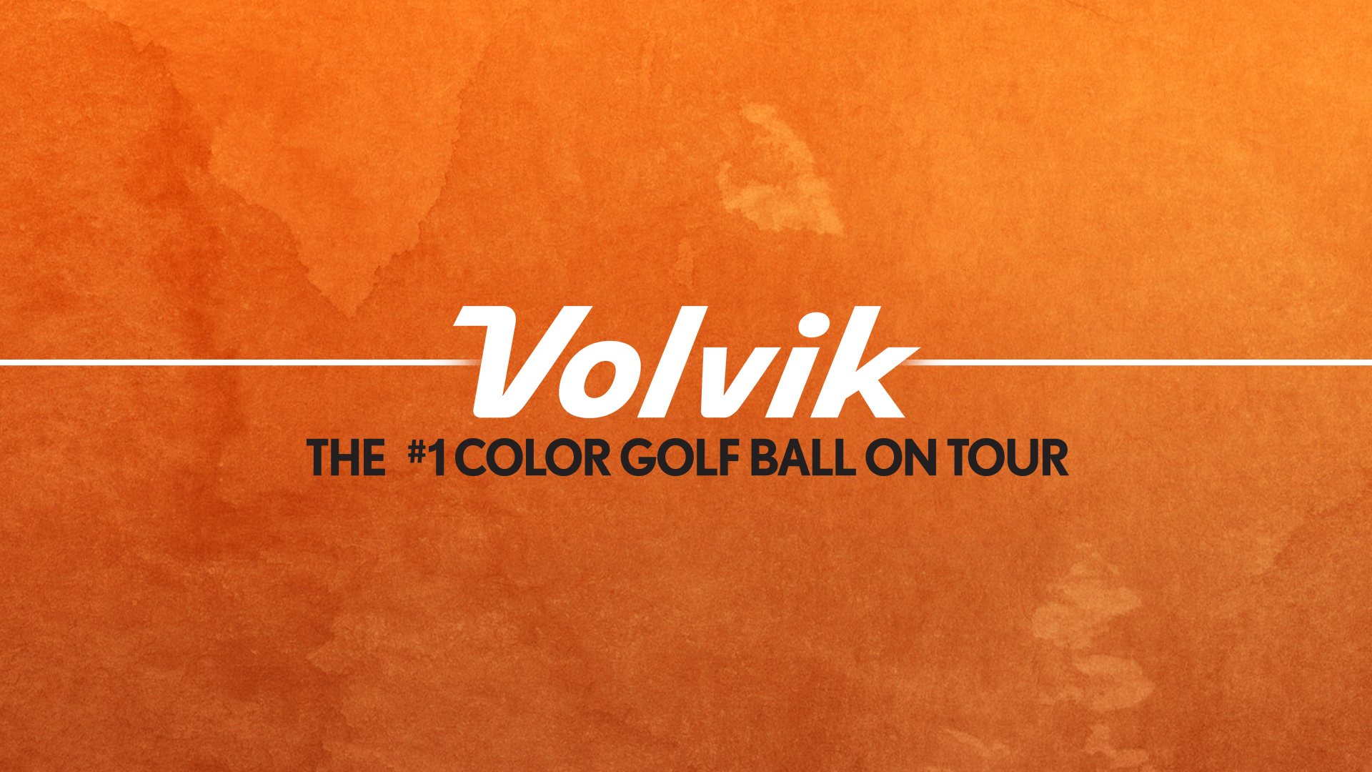 Volvik Seeks Independent Golf Sales Representatives