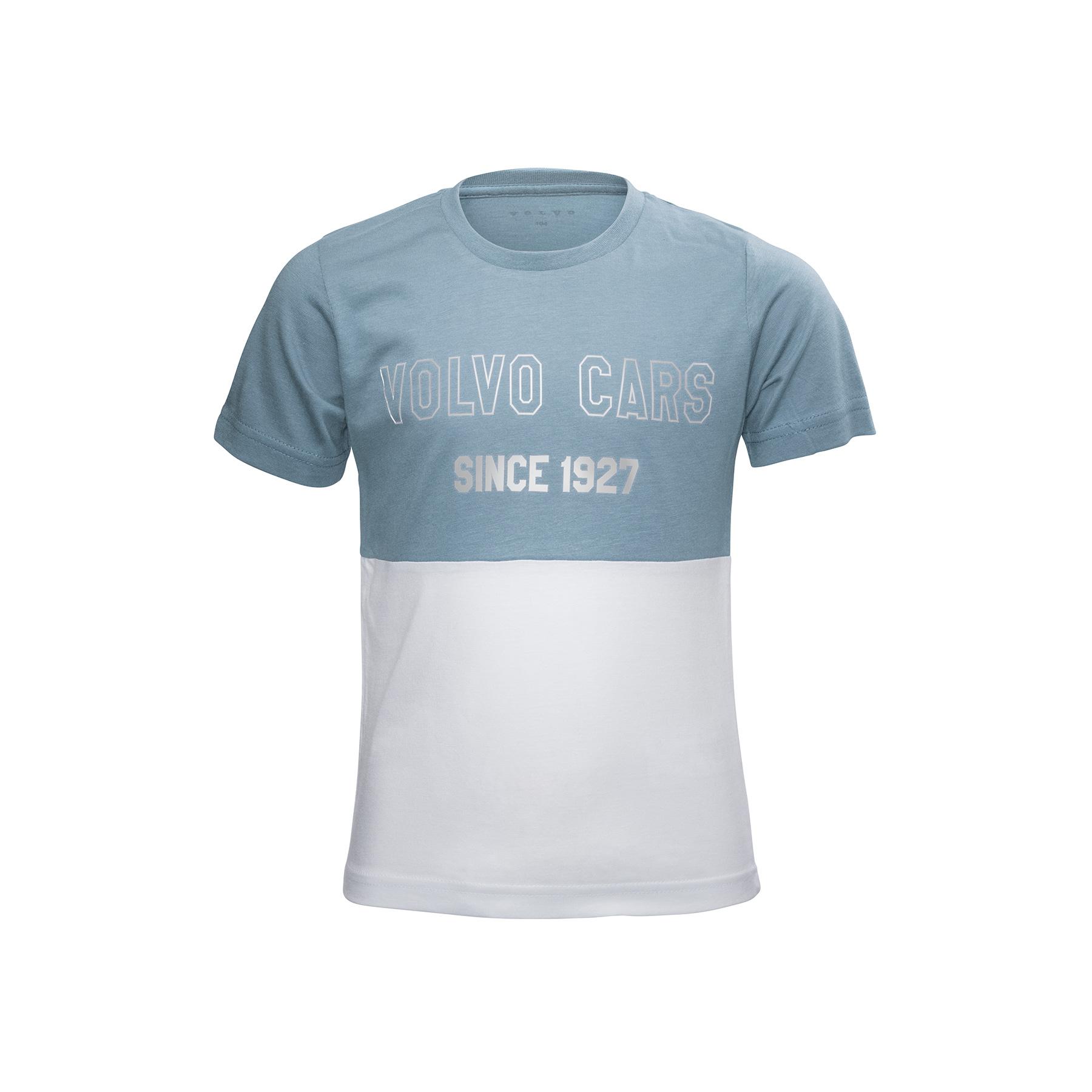 41a4bc38ca409 Enfant Bleu | Fauteuil Design Enfant Velours Sky Bleu Ciel 366 Concept