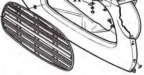 Volvo B18 Engine Volvo 2.5 Turbo Engine Belt Wiring