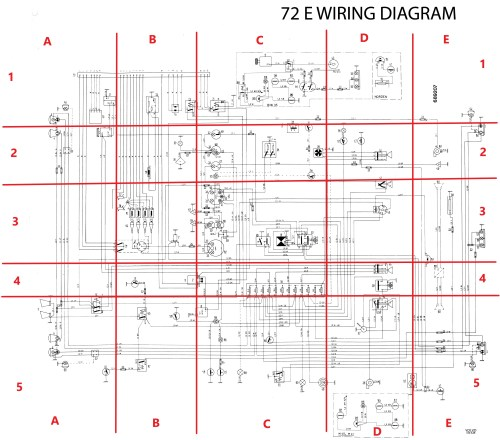 small resolution of wiring diagram 1800 e 1972 1 3mb jpg