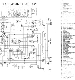 wiring diagram volvo p1800 wiring diagram database mix volvo 1800 wiring diagrams volvo p1800es wiring diagram volvo 440 fuse box  [ 4879 x 2931 Pixel ]
