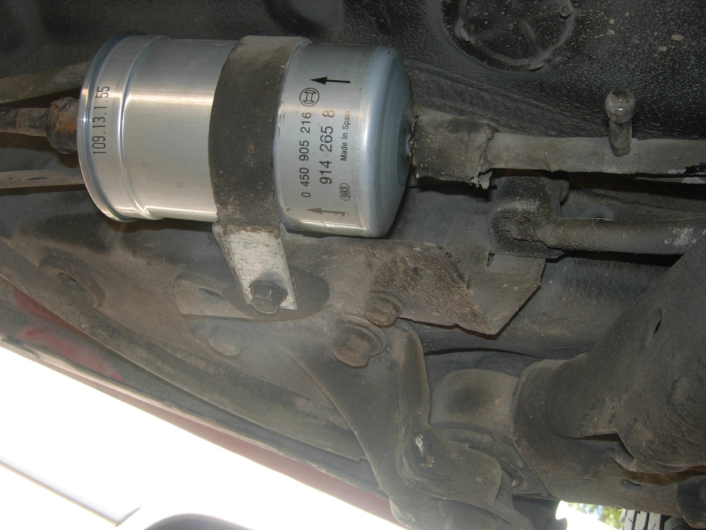 hight resolution of volvo 960 fuel filter