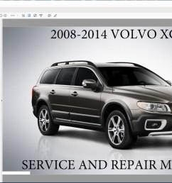 volvo repair diagrams wiring diagrams scematic rh 47 jessicadonath de volvo service manual xc70 volvo service [ 2324 x 1353 Pixel ]