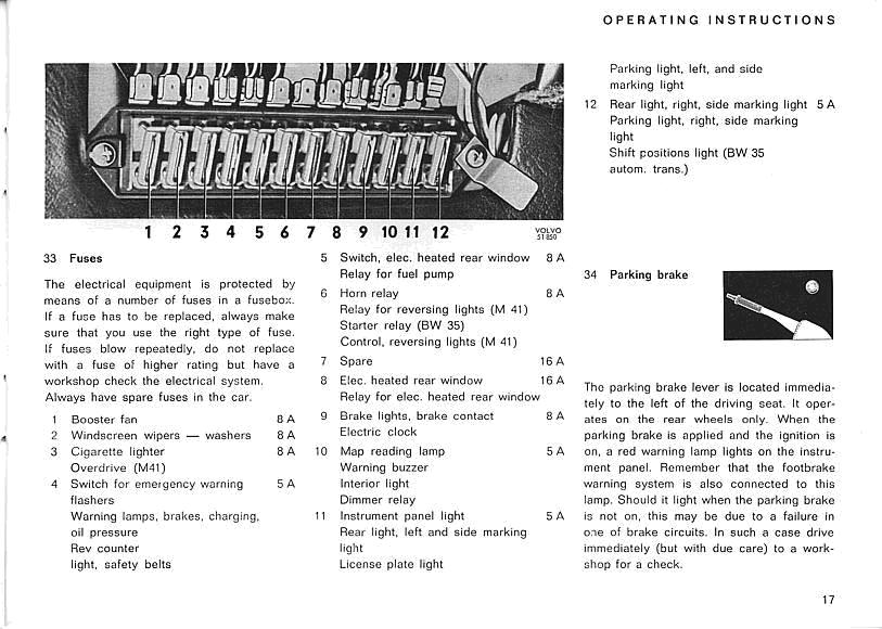 Fuse Box Location 1994 Volvo - Wiring Diagram Replace know-analyst -  know-analyst.miramontiseo.it | Volvo 960 Fuse Box Location |  | know-analyst.miramontiseo.it
