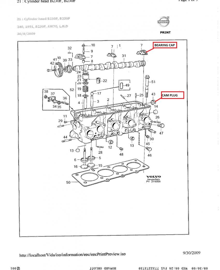 medium resolution of scout boat wiring diagram gallery wiring schematics for 245 scout toggle dash switches