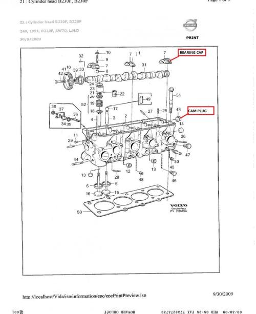small resolution of scout boat wiring diagram gallery wiring schematics for 245 scout toggle dash switches