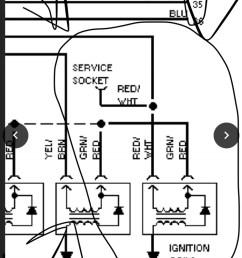 96 960 ignition wiring help 0390a706 e14d 48b9  [ 750 x 1334 Pixel ]