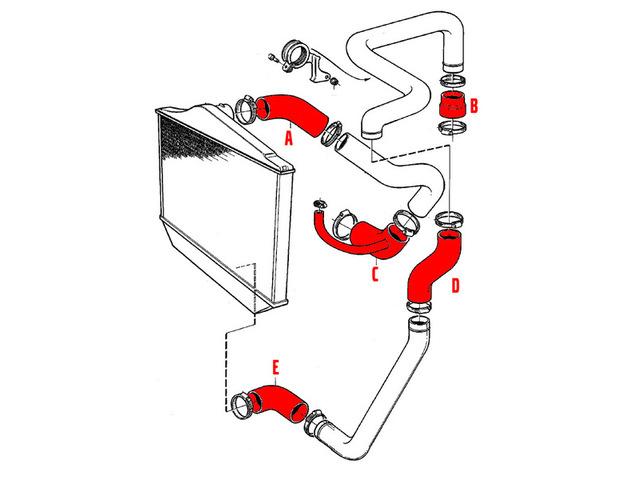 volvo 850 turbo engine diagram