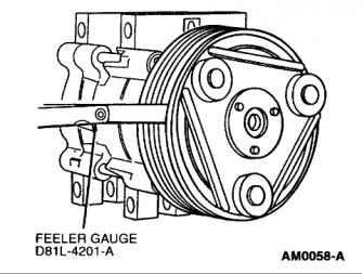 96 Altima Wiring Diagram 96 Suburban Wiring Diagram Wiring