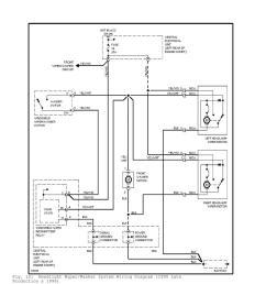 transmission wiring diagram jeep 42re 42re valve body diagram wiring diagram elsalvadorla 47re diagram dodge 47rh transmission diagram [ 907 x 1174 Pixel ]