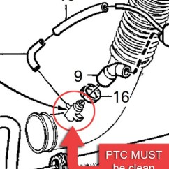 Volvo 740 Wiring Diagram 1986 Peugeot 306 Download Vacuum Line? - Forums Enthusiasts Forum