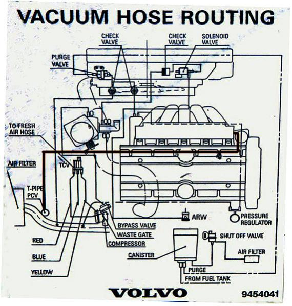 volvo wiring diagrams xc70 edis 4 diagram new car doesn't have vacuum line on bpv! help! - forums enthusiasts forum