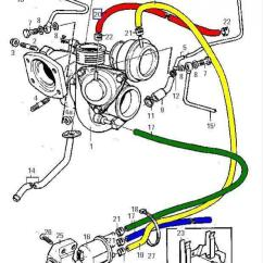 04 Volvo Xc90 Wiring Diagram Rover 25 Electric Window 850 Turbo Low Boost - Forums Enthusiasts Forum