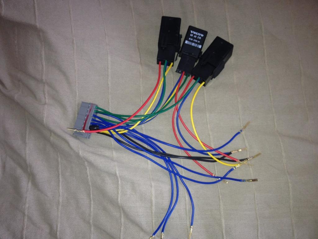 Rj11 Jack Wiring Diagram Wiring Harness Wiring Diagram Wiring
