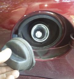 fuel filter replacement 2012 08 16 15 02 28 jpg [ 1098 x 823 Pixel ]