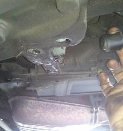 fuel filter replacement volvo forums volvo enthusiasts forumfuel filter replacement 2012 08 16 15 07 39 [ 1109 x 831 Pixel ]