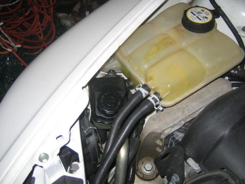 medium resolution of volvo xc90 engine coolant diagram wiring diagram operations volvo xc90 engine coolant diagram