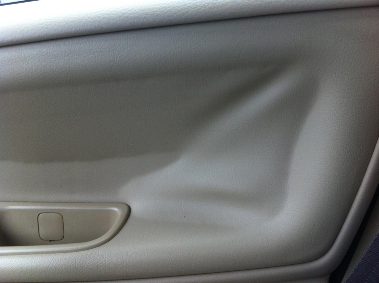S70V70 Door Panels  Page 2  Volvo Forums  Volvo