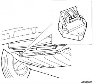 Volvo V70 Fuse Box Diagram Volvo V70 Interior Wiring