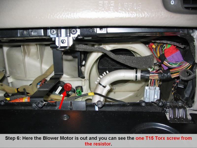 2006 Volvo Xc90 Wiring Diagram A C Repair Volvo Forums Volvo Enthusiasts Forum