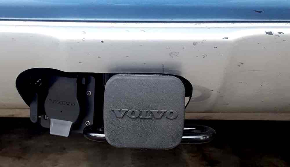 medium resolution of 2015 xc60 t6 can t find the trailer control module connectors volvo2