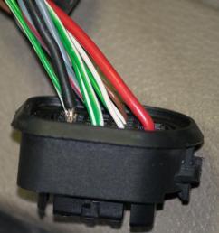 2004 volvo xc90 wiring harness [ 1198 x 796 Pixel ]