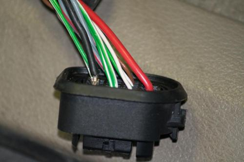 small resolution of 2004 volvo xc90 wiring harness