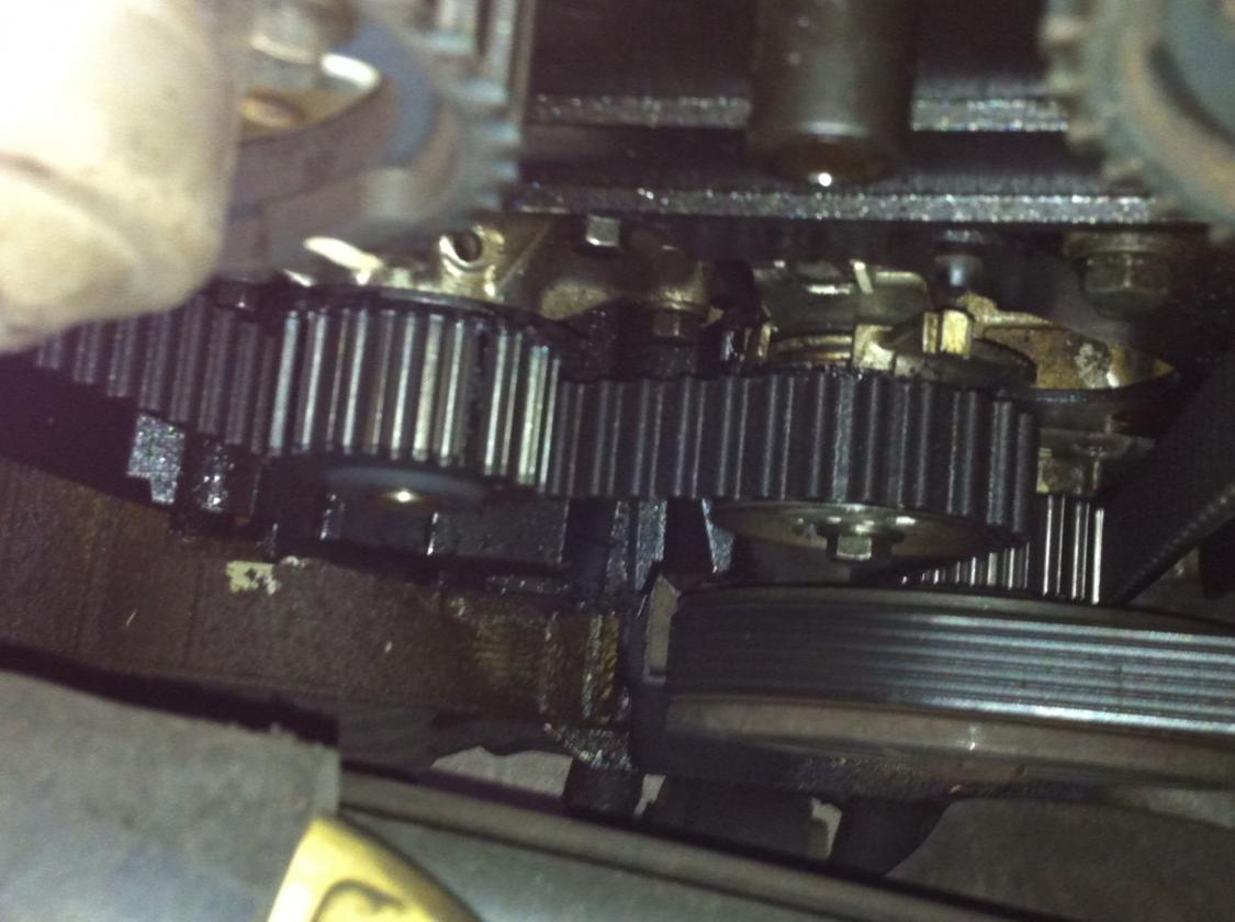 Volvo S40 Serpentine Belt Diagram Also Volvo Xc90 Timing Belt Diagram