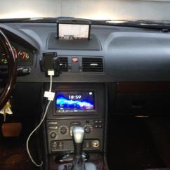 Volvo Xc90 Audio Wiring Diagram F150 Radio Stereo Jeep Grand Cherokee