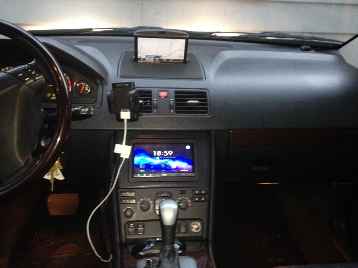 wiring diagram for aftermarket radio origami pokemon volvo xc90 stereo jeep grand cherokee