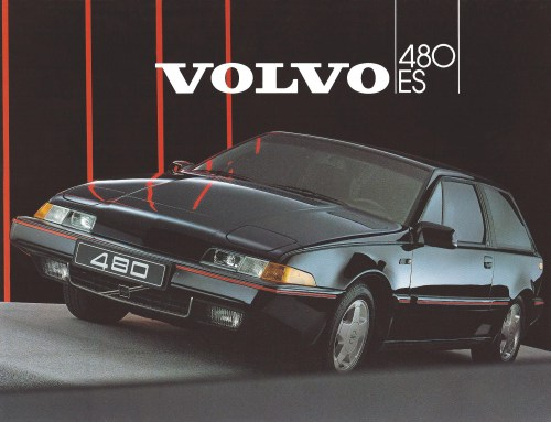 small resolution of several sketches had been prepared by designers like carozzeria bertone and volvo cars chief designer jan wilsgaard but the proposal that got the green
