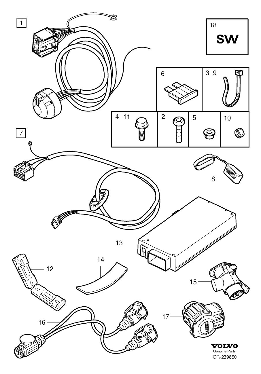 Honda Cr V Tow Package Wiring Diagram. Honda. Auto Wiring
