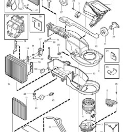2003 volvo xc90 engine bay diagram 2003 free engine 1997 volvo 960 engine diagram volvo v70 [ 906 x 1299 Pixel ]