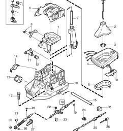 2004 volvo xc90 engine diagram 2005 volvo xc90 bluetooth 2004 volvo xc90 wiring 2005 volvo xc90 [ 906 x 1299 Pixel ]