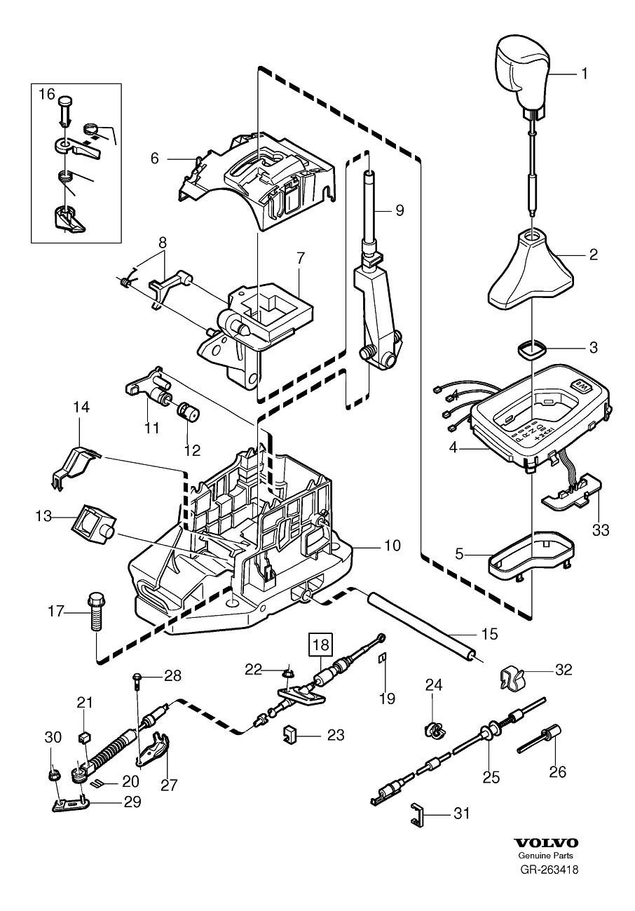 medium resolution of 2004 volvo xc90 engine diagram 2005 volvo xc90 bluetooth 2004 volvo xc90 wiring 2005 volvo xc90