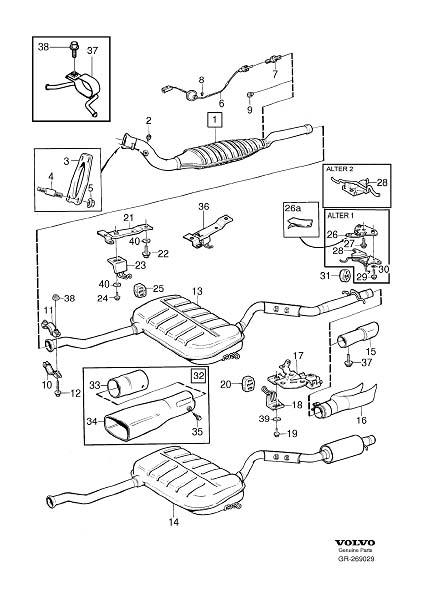 volvo v90 user wiring diagram
