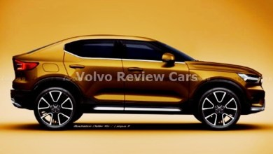 2022 Volvo V40 For Sale USA
