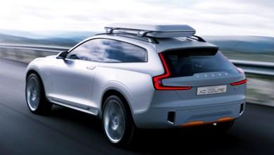 2024 Volvo XC100 Recharge Luxury
