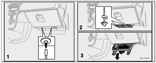 Volvo V50 Fuse Box Location : 27 Wiring Diagram Images
