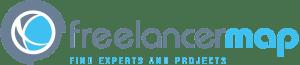 logo freelancerMap