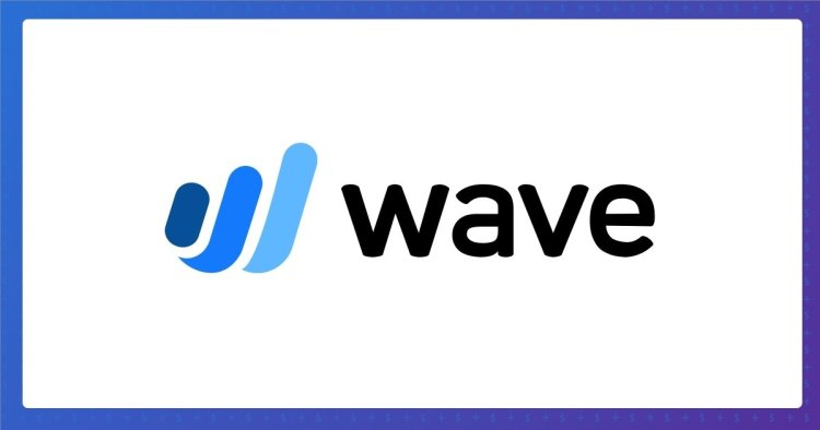 Wave bookkeeping for drummers