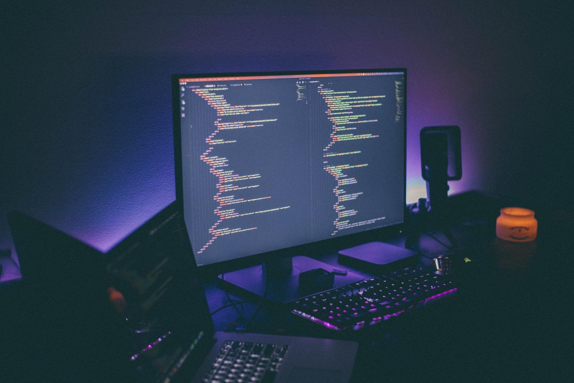 今すぐプログラミングを独学以外で勉強したい!
