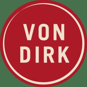 Von Dirk Stamp