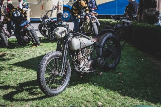 @hornetsmotorcycleclub , Goodwood Revival.