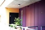 Private Entry - 3, rue Caillié Photo @VongDC